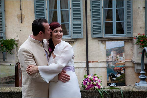 wedding-to-Hotel-La-Bussola-Lake-Orta