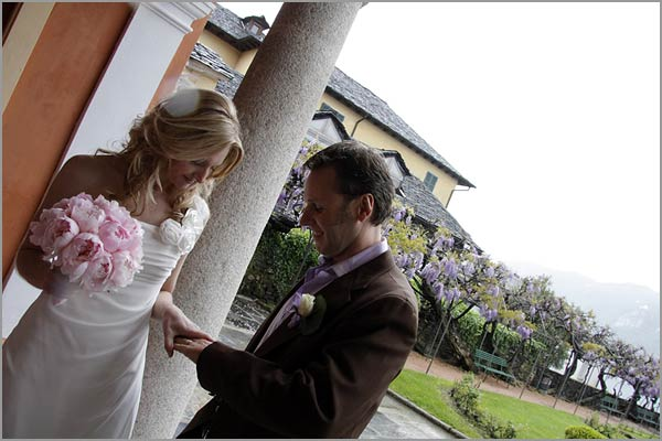 Australian-wedding-in-Italy