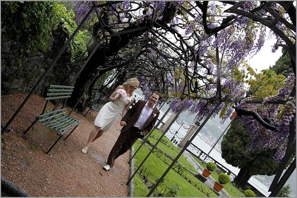 Australian-wedding-on-lake-orta-Italy
