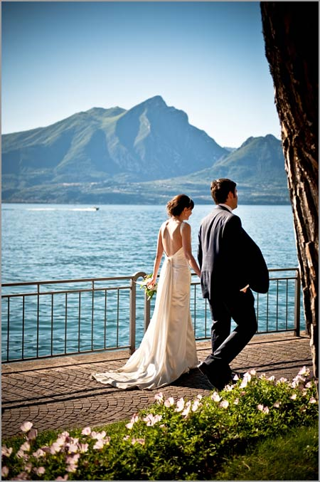 Garda-Lake-wedding-planners