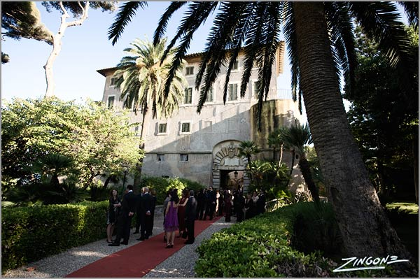 Odescalchi-castle-wedding-planner-Rome