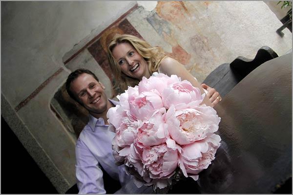 Photo27-wedding-photographers