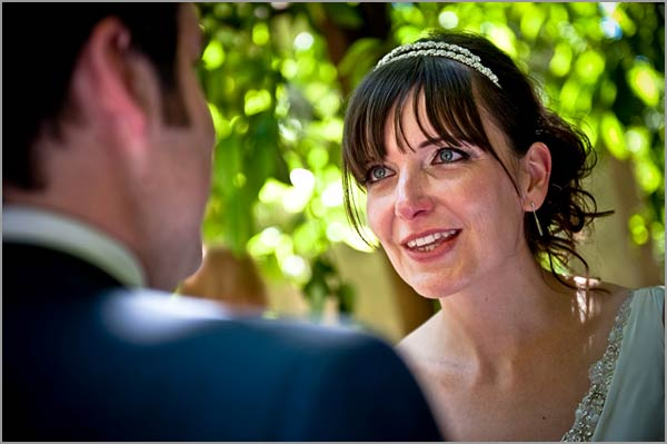 Torri-del-Benaco-castle-wedding-coordinator