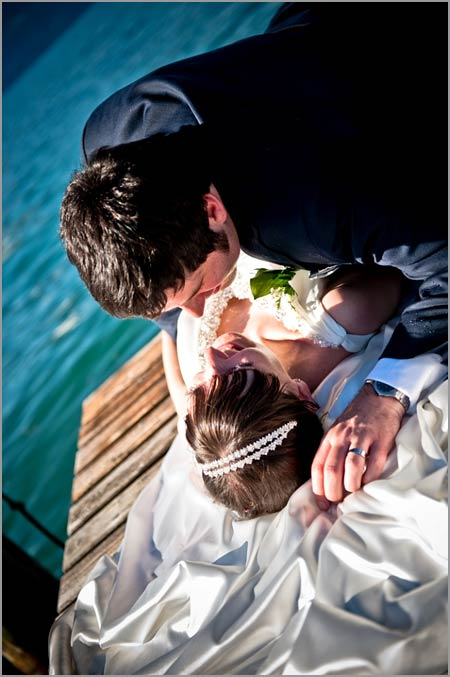 Torri-del-Benaco-wedding-venues-lake-Garda