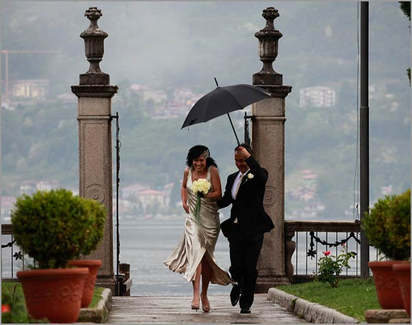 Villa-Bossi-wedding-coordinator-Lake-Orta