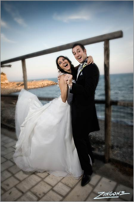 Zingone-photographer-Roman-coast-wedding-Italy