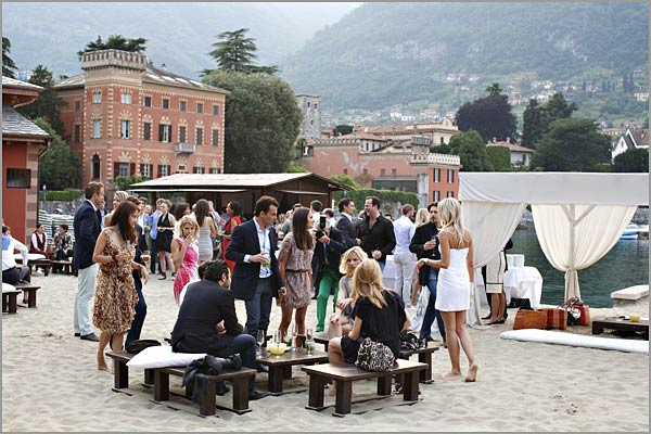 beach-club-Lenno-Lake-Como