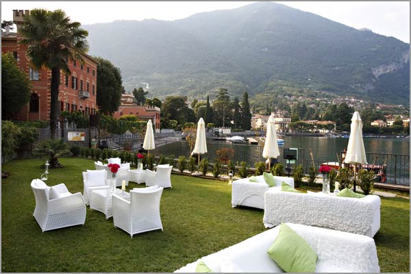 beach-club-Lido-di-Lenno-lake-Como