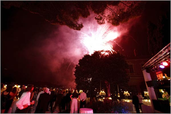 fireworks-in-Cernobbio-Villa-lake-Como