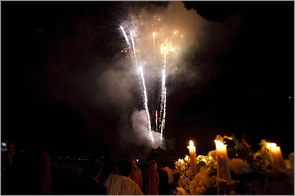 fireworks-lake-Como