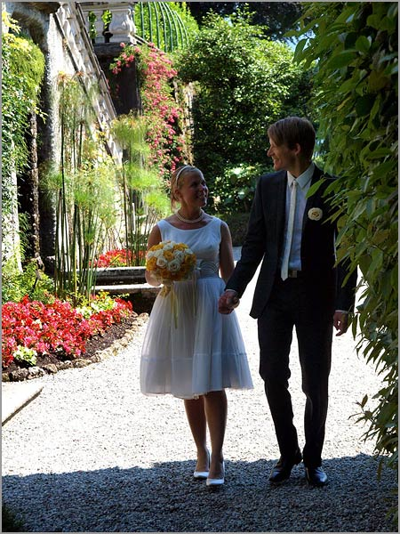 garden-wedding-in-Villa-Carlotta-lake-Como