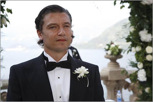 gardenia-buttonhole-Lake-Como-weddings