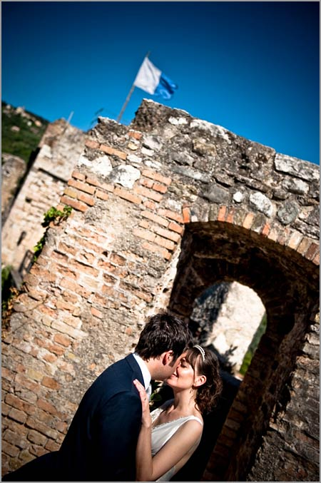 get-married-in-Torri-del-Benaco-castle