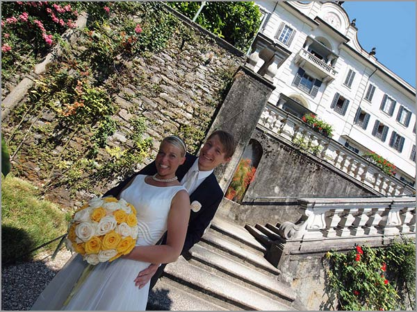 get-married-in-Villa-Carlotta-lake-Como