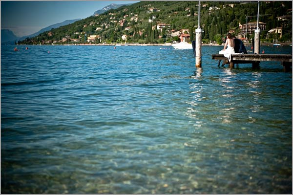 intimate-weddings-on-lake-Garda
