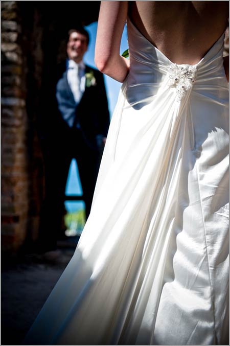 lake-Garda-wedding-bridal-dress