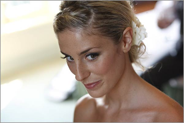 makeup-artist-lake-Como-wedding