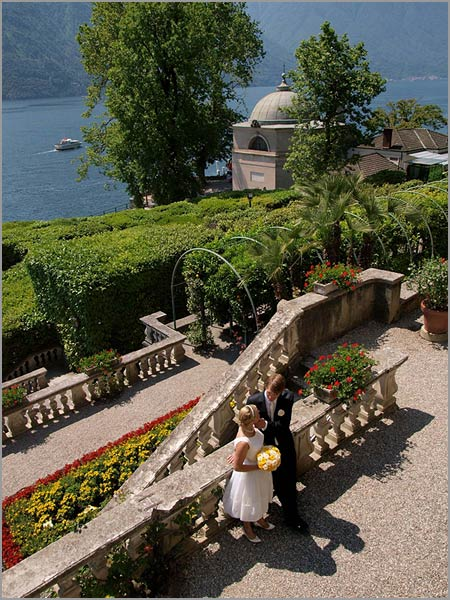 open-air-wedding-in-Villa-Carlotta-lake-Como
