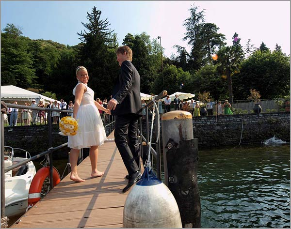 outdoor-wedding-reception-in-Lenno-lake-Como