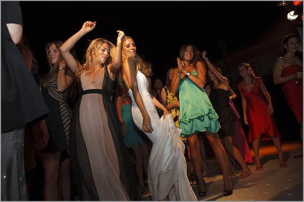 outdoor-wedding-reception-lake-Como
