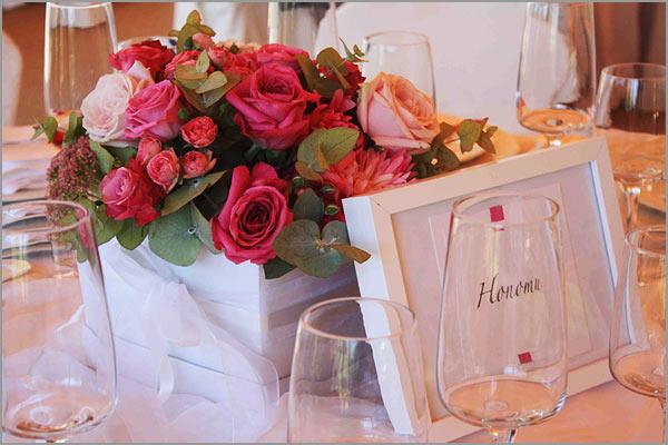 pink-wedding-theme-color