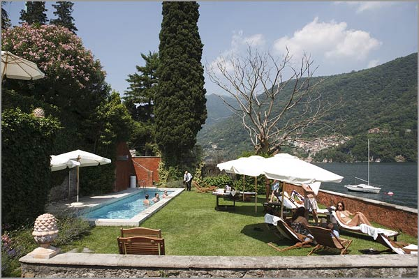private-villa-wedding-in-Laglio-lake-Como