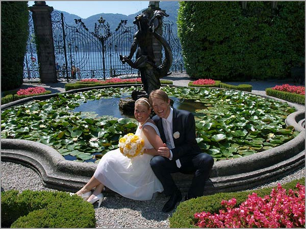 villa-Carlotta-weddings-Lake-Como