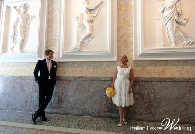 villa-carlotta-wedding