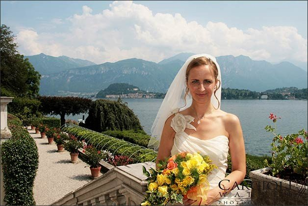 villa-carlotta-wedding_04