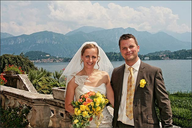 villa-carlotta-wedding_05