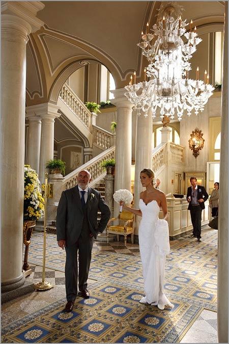 villa-d'Este-weddings-Cernobbio-lake-Como