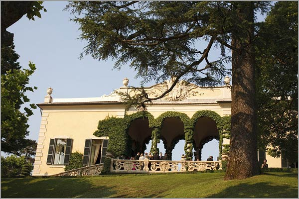 villa-del-balbianello-weddings