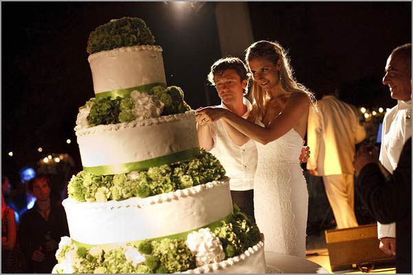 wedding-cake-lake-Como