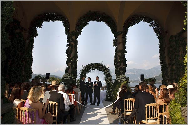 wedding-ceremony-Villa-del-Balbianello