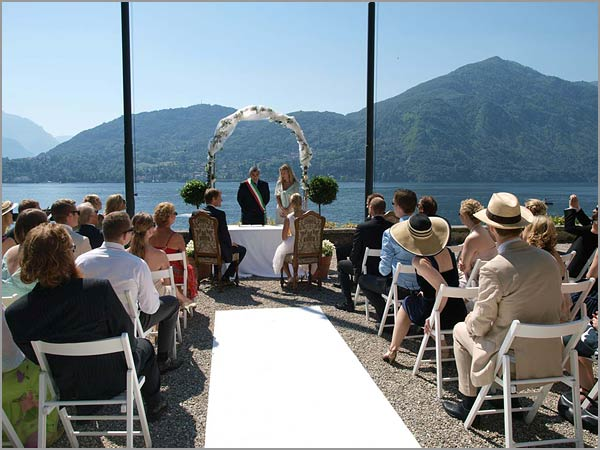wedding-civil-ceremony-in-Villa-Carlotta-lake-Como