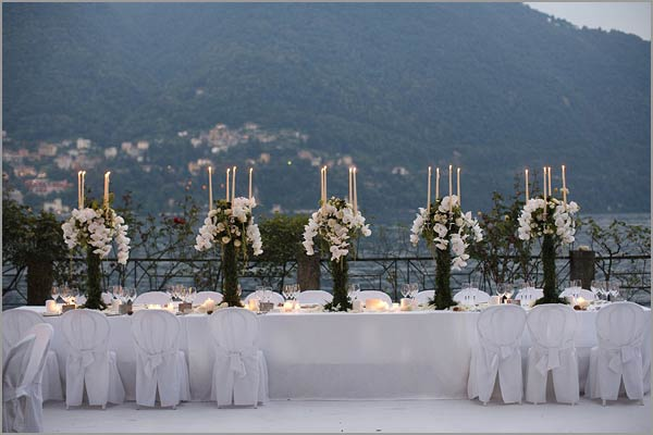 wedding-florist-Cernobbio-lake-Como