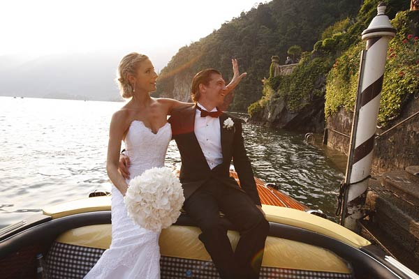 wedding-florist-villa-Balbianello-lake-Como