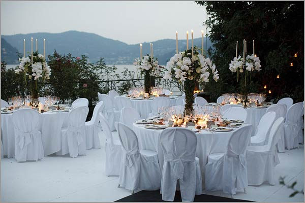 wedding-flower-centerpieces-in-Cernobbio-Villa-lake-Como