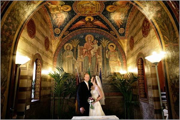 wedding-in-Imperial-Forums-Rome