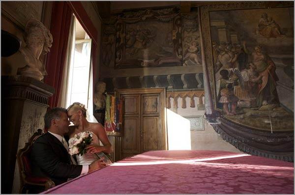 wedding-in-Vatican-Rome