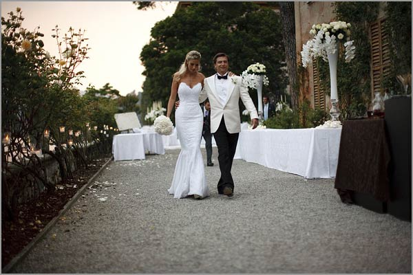 wedding-in-villa-Cernobbio-lake-Como
