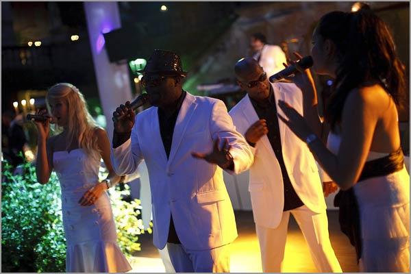 wedding-musicians-lake-Como