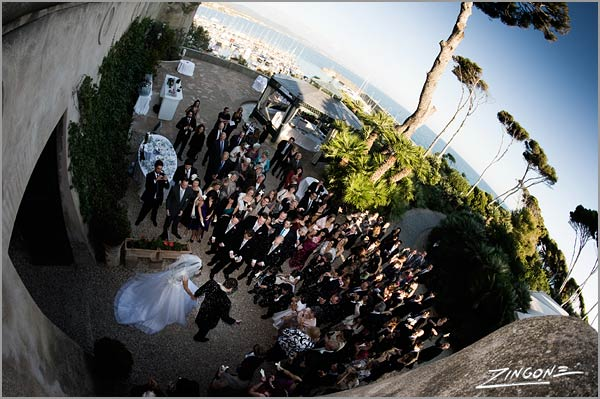 wedding-on-roman-coast-italy