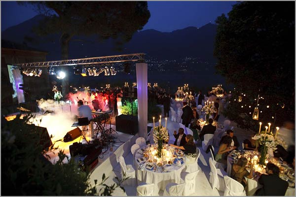 wedding-party-lake-Como