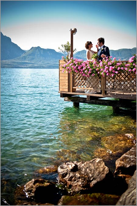 wedding-planner-Torri-del-Benaco-lake-Garda