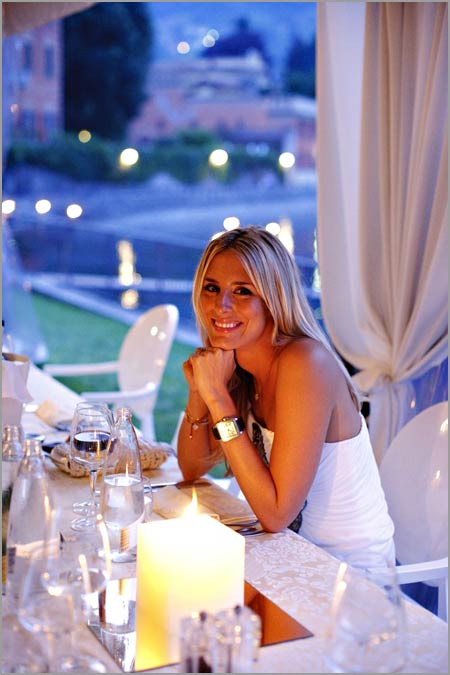 wedding-planner-beach-wedding-Lake-Como