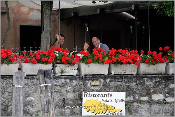 wedding-reception-to-San-Giulio-restaurant-Lake-Orta