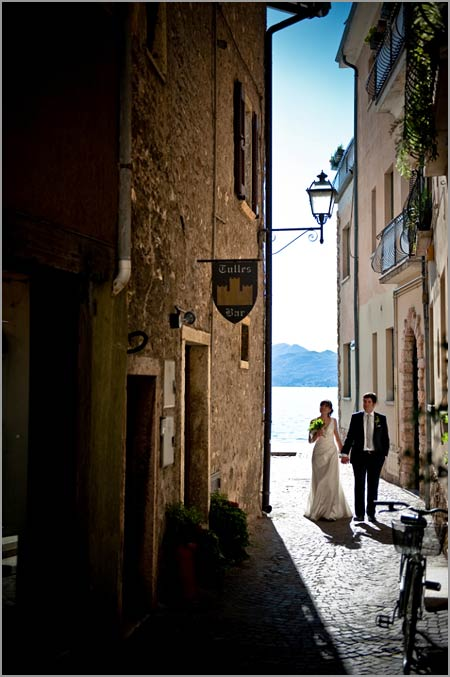 wedding-restaurant-Torri-del-Benaco-Lake-Garda