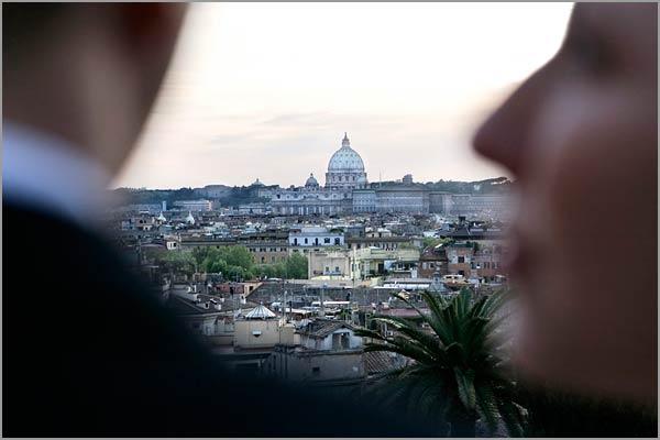 weddings-in-Rome