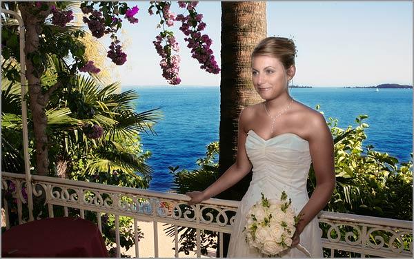 Gardone-Riviera-wedding-planner